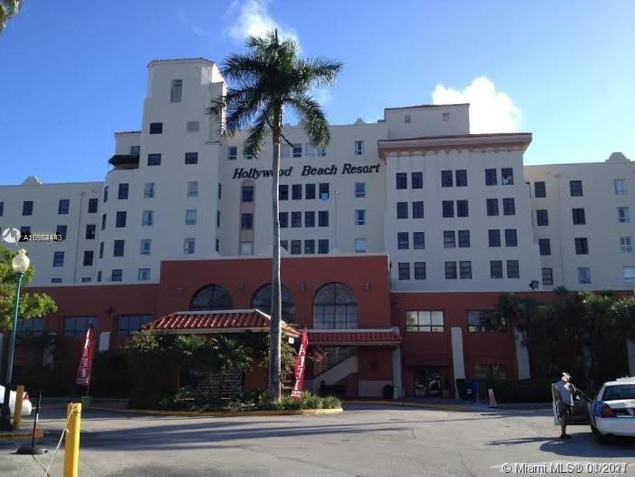 101 N Ocean Dr #568, Hollywood, Florida image 10