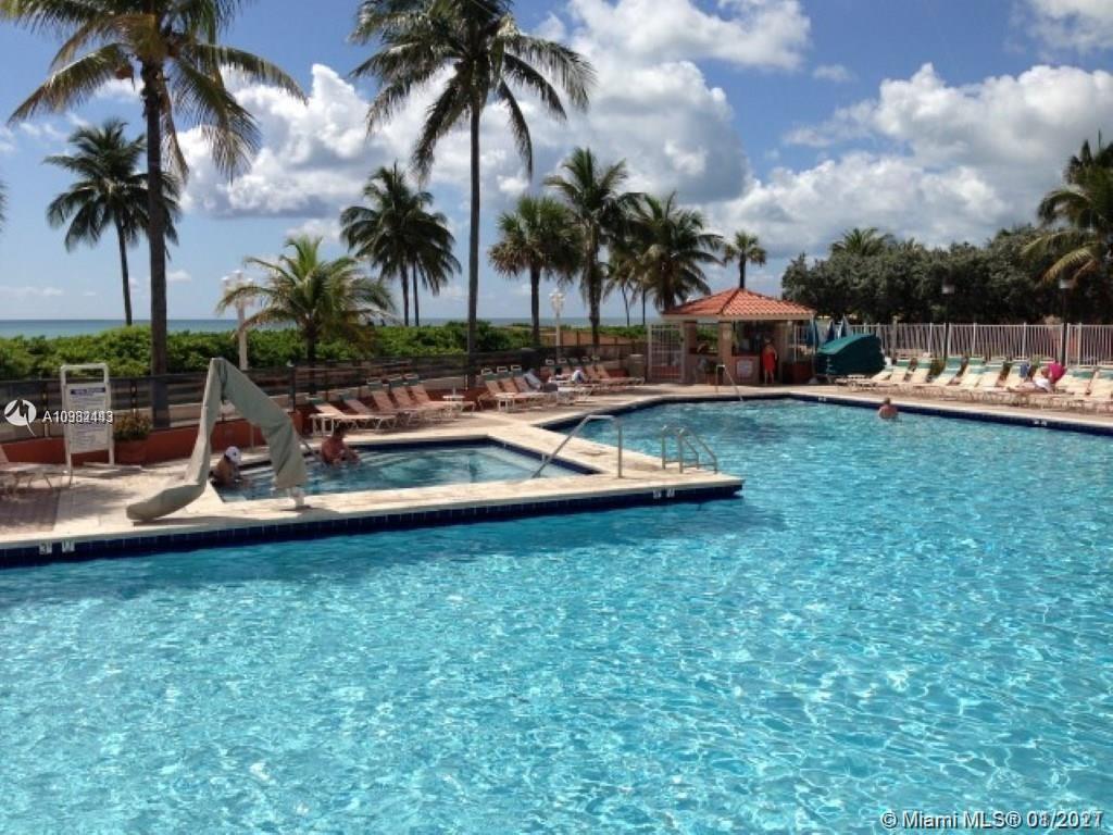 101 N Ocean Dr #568, Hollywood, Florida image 8