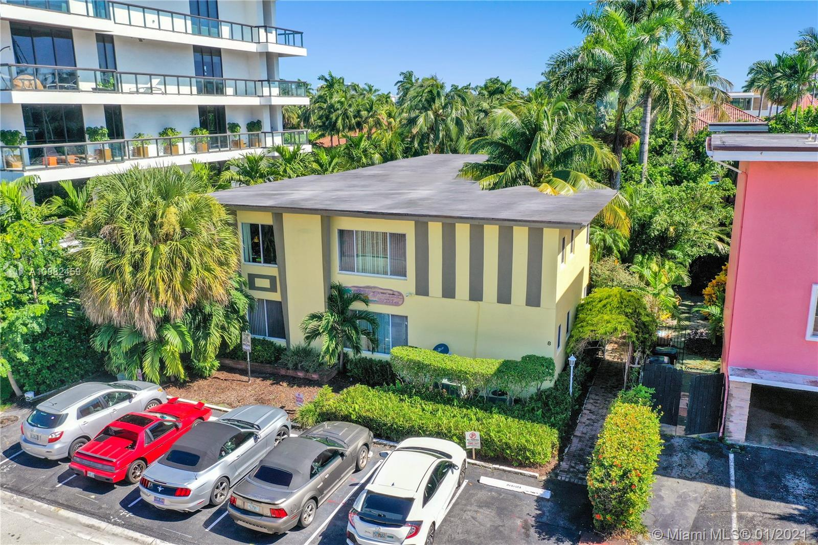 8 Isle Of Venice Dr, Fort Lauderdale, Florida image 36