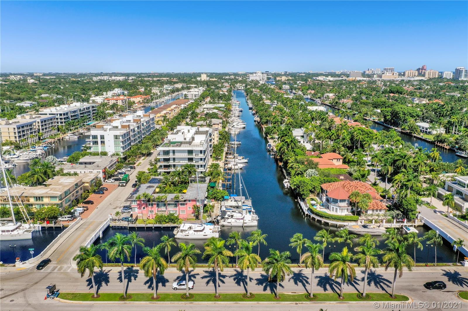 8 Isle Of Venice Dr, Fort Lauderdale, Florida image 25