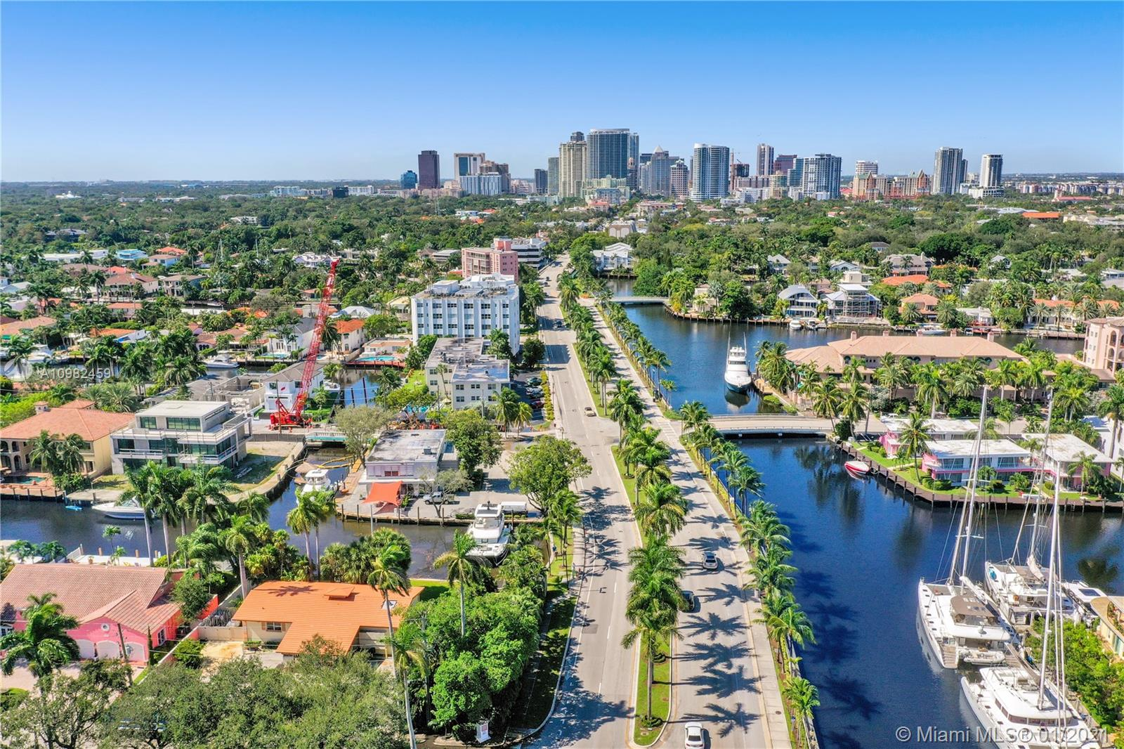 8 Isle Of Venice Dr, Fort Lauderdale, Florida image 23