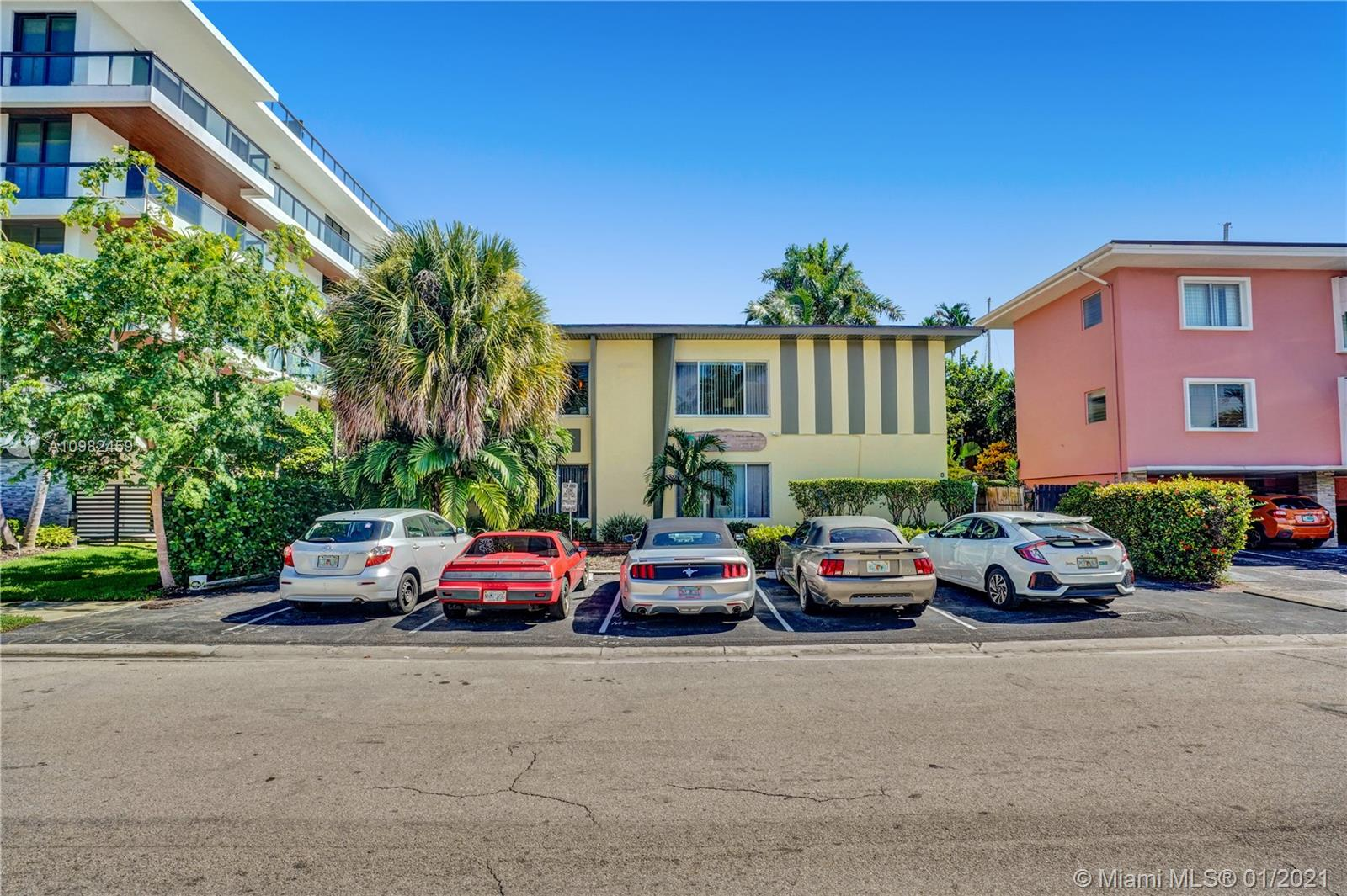 8 Isle Of Venice Dr, Fort Lauderdale, Florida image 21
