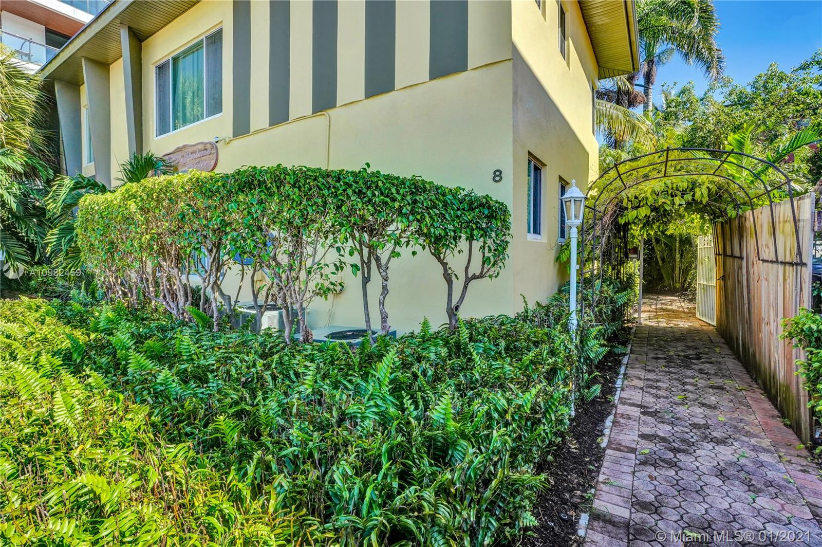 8 Isle Of Venice Dr, Fort Lauderdale, Florida image 20