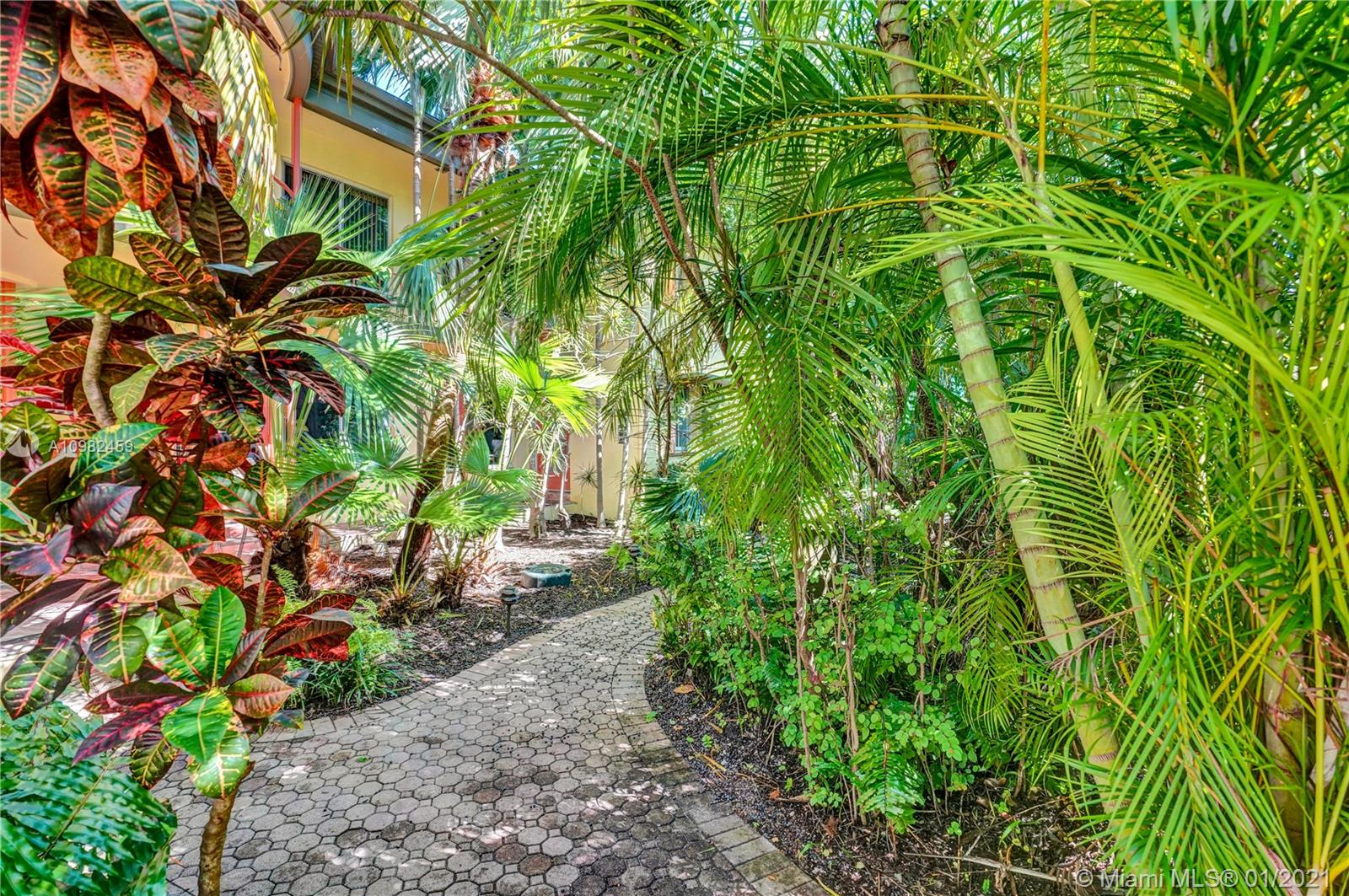 8 Isle Of Venice Dr, Fort Lauderdale, Florida image 19