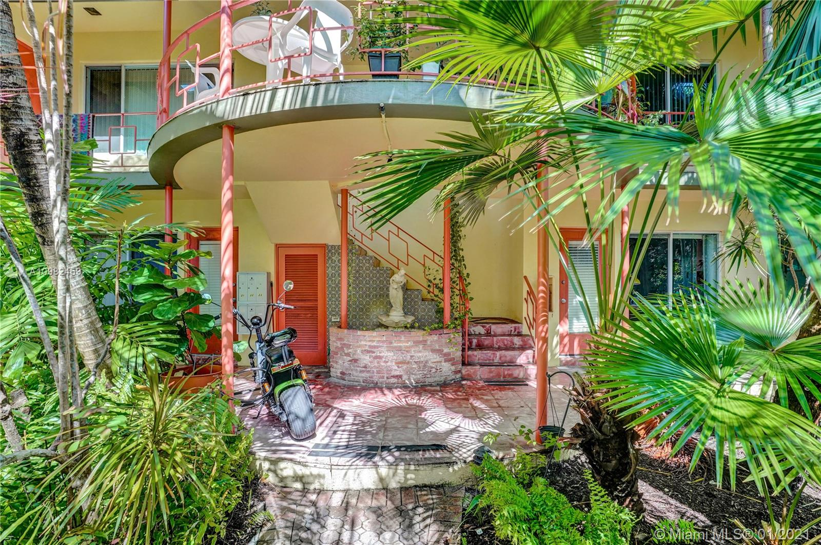 8 Isle Of Venice Dr, Fort Lauderdale, Florida image 18