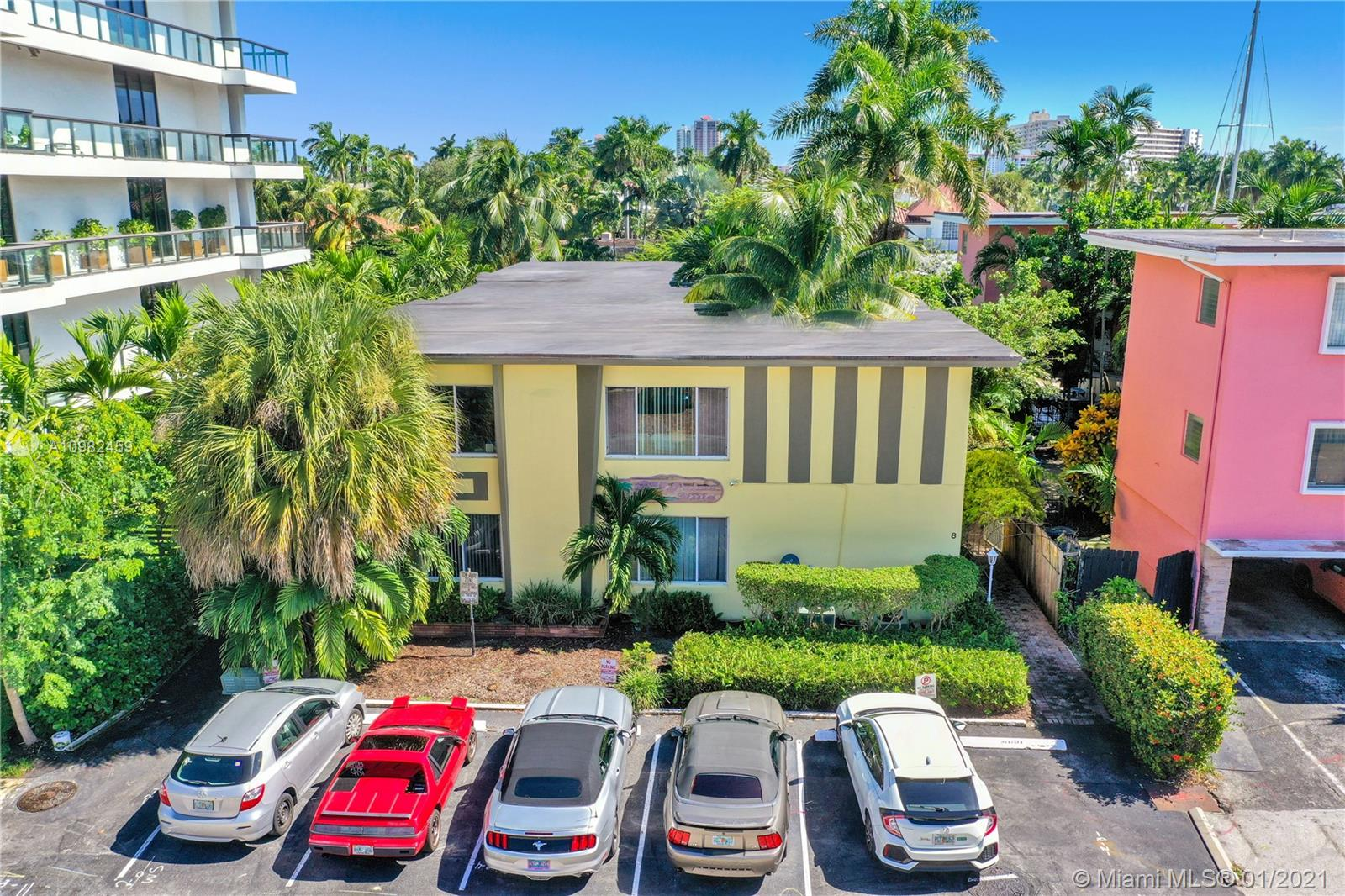 8 Isle Of Venice Dr, Fort Lauderdale, Florida image 35
