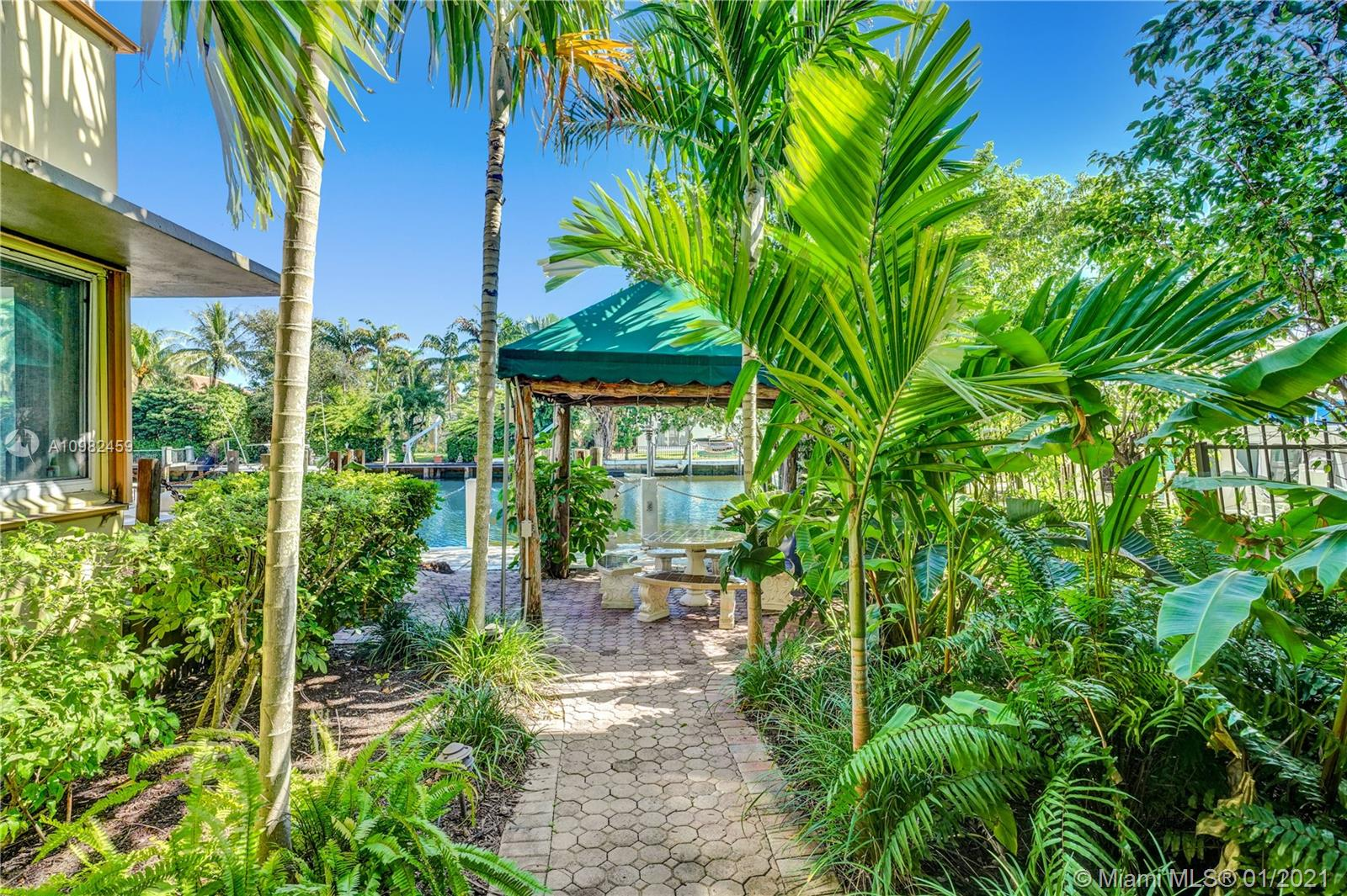 8 Isle Of Venice Dr, Fort Lauderdale, Florida image 16