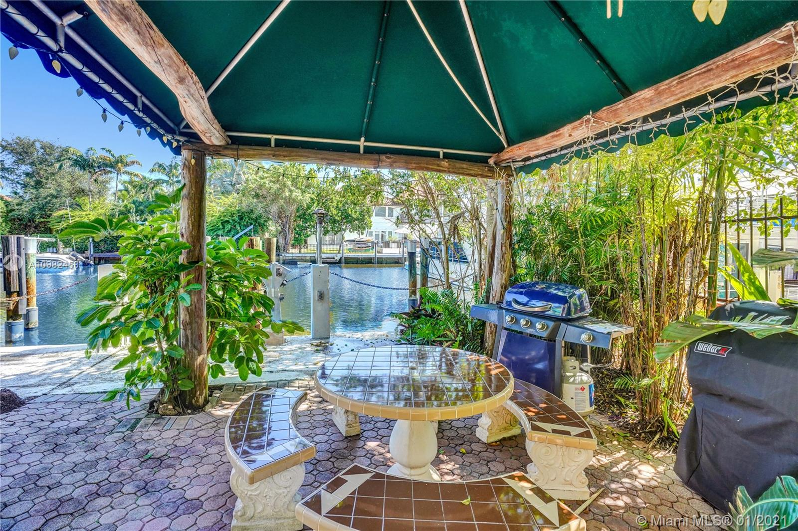 8 Isle Of Venice Dr, Fort Lauderdale, Florida image 15