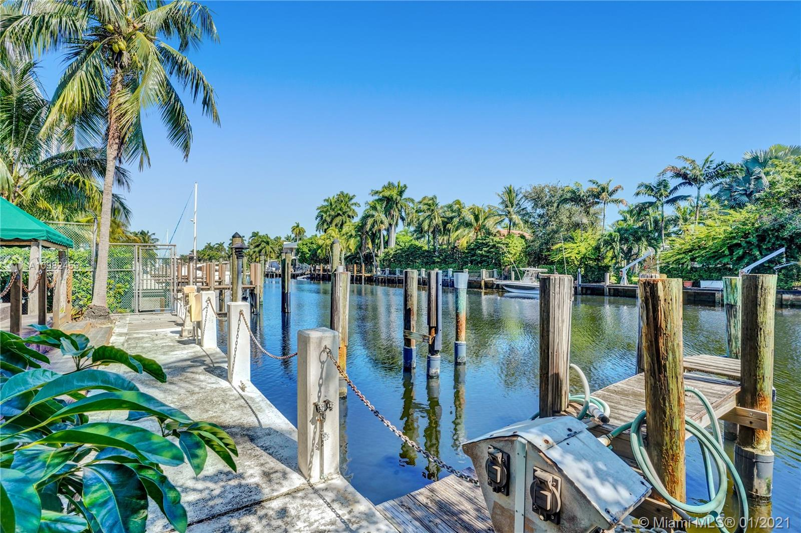 8 Isle Of Venice Dr, Fort Lauderdale, Florida image 14