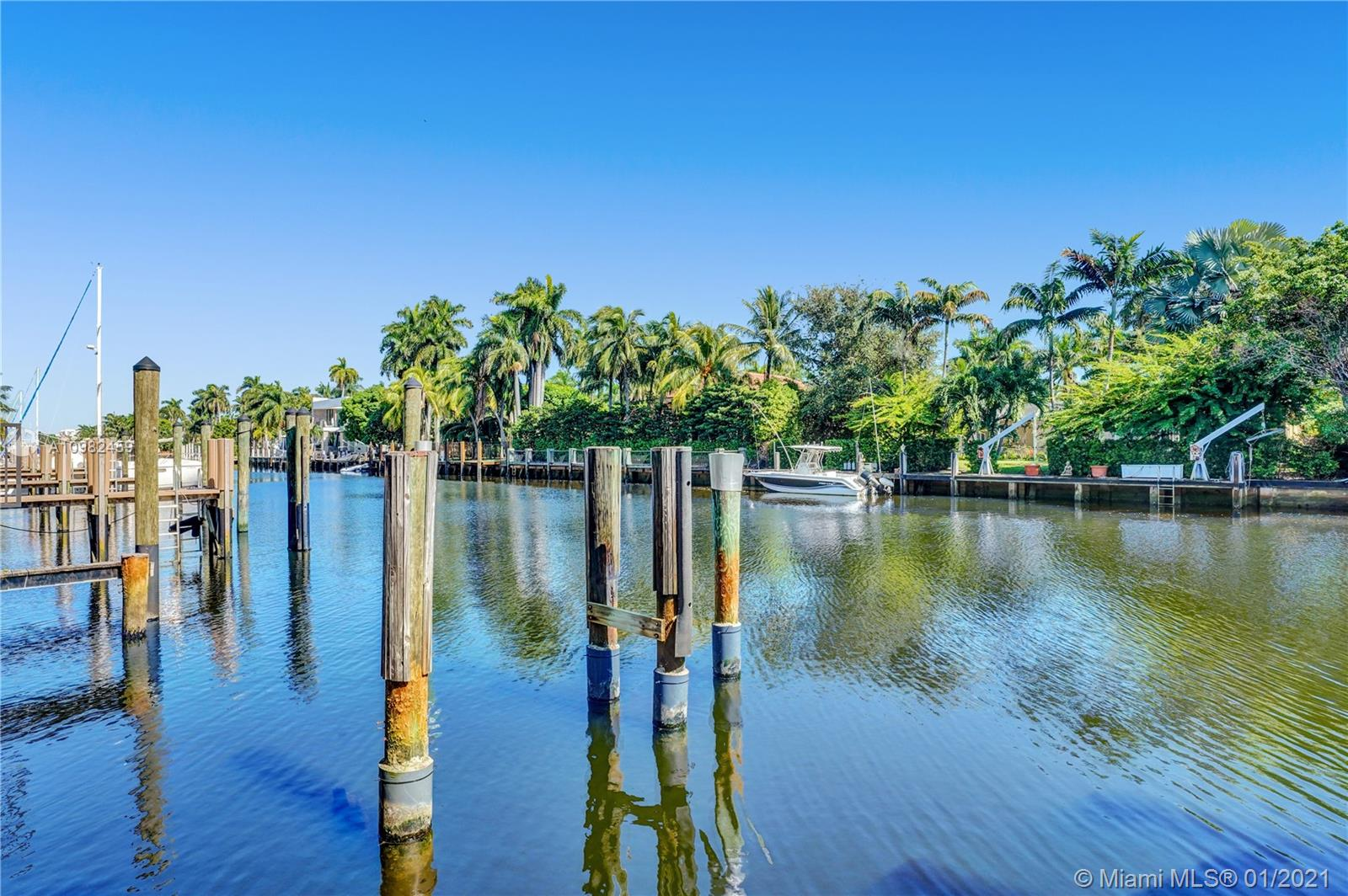 8 Isle Of Venice Dr, Fort Lauderdale, Florida image 13