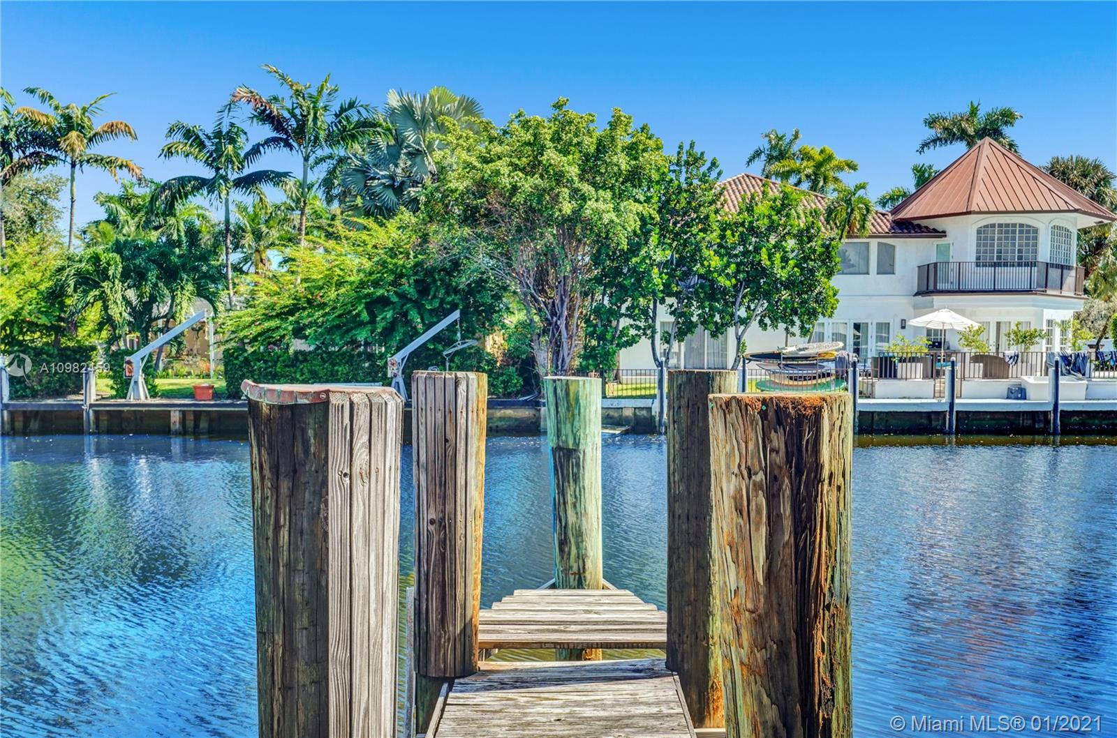 8 Isle Of Venice Dr, Fort Lauderdale, Florida image 11