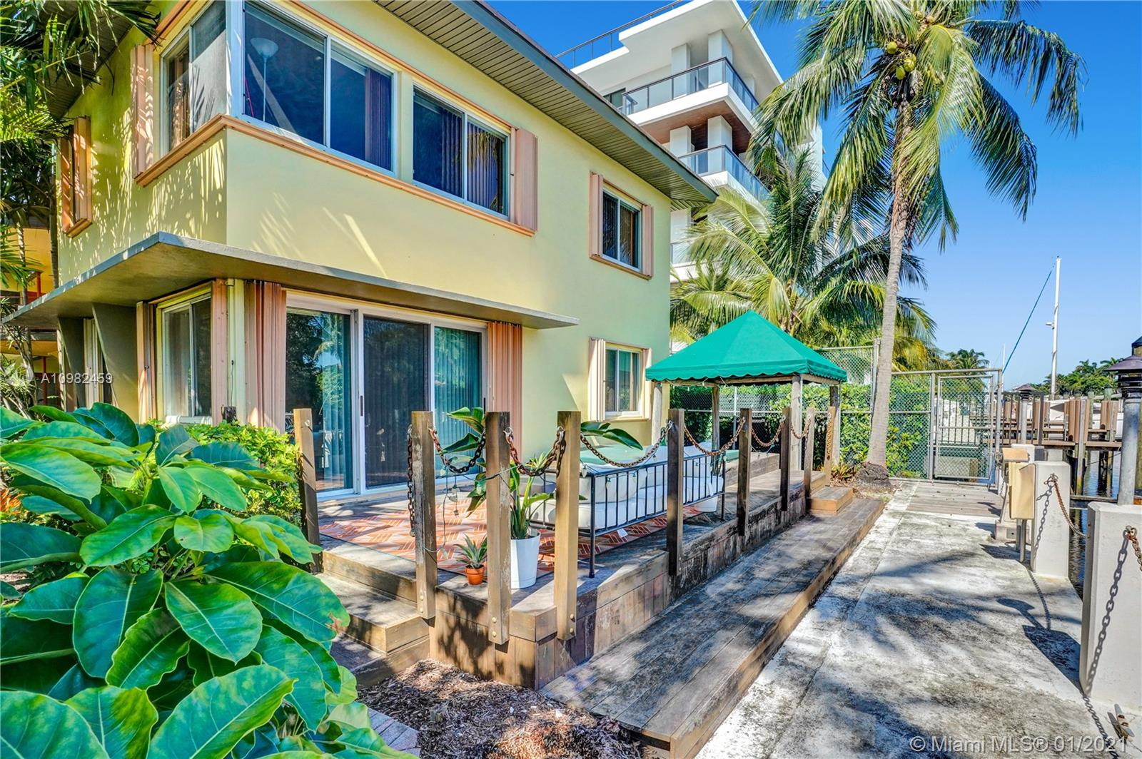 8 Isle Of Venice Dr, Fort Lauderdale, Florida image 9