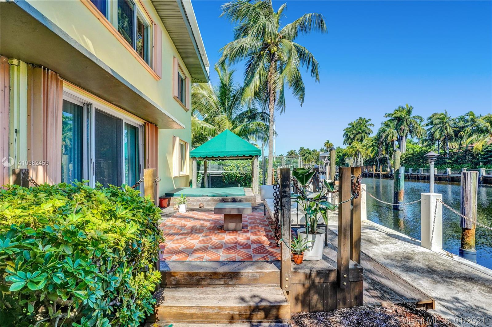 8 Isle Of Venice Dr, Fort Lauderdale, Florida image 8
