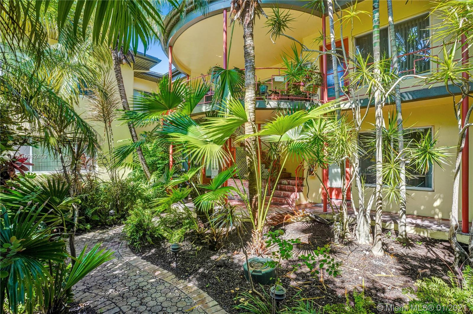 8 Isle Of Venice Dr, Fort Lauderdale, Florida image 7
