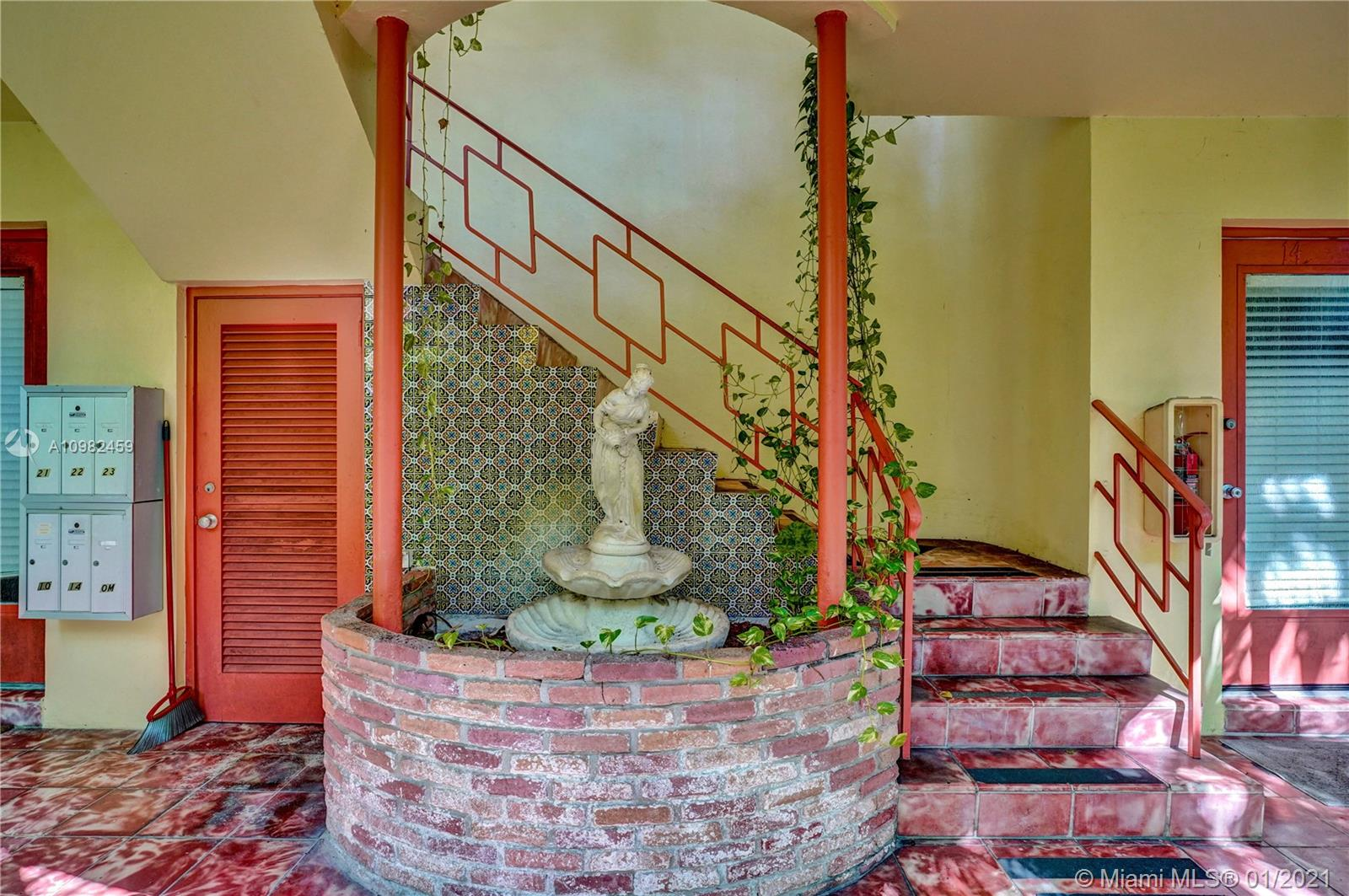 8 Isle Of Venice Dr, Fort Lauderdale, Florida image 5