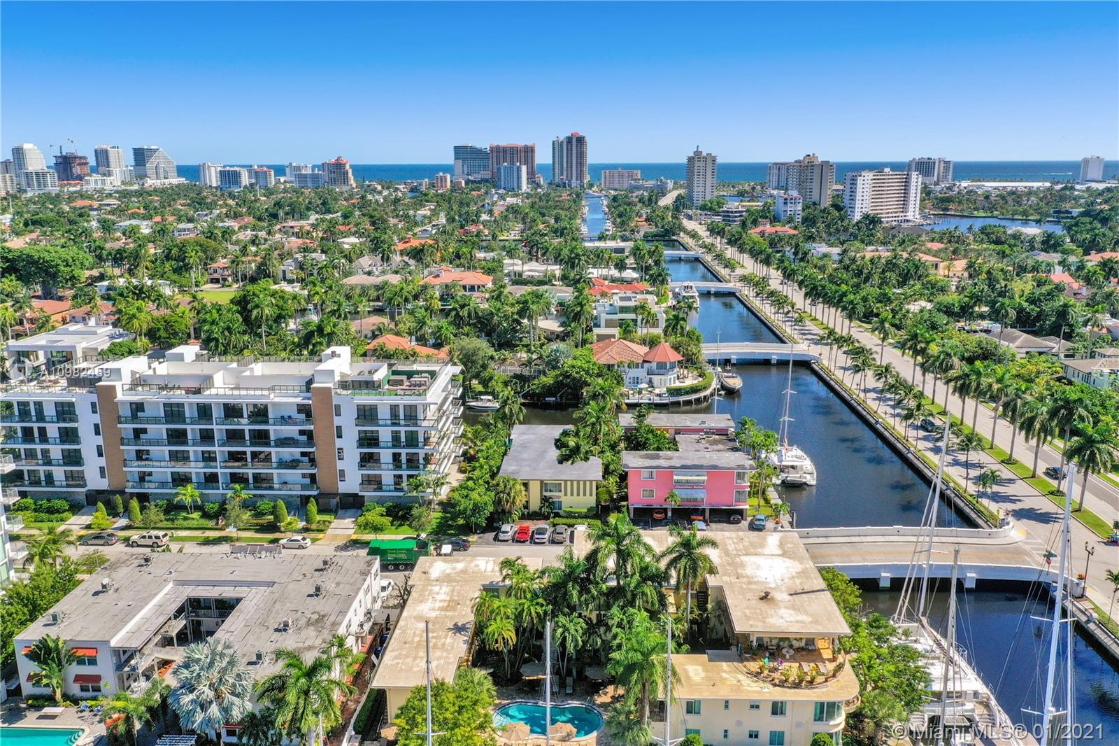 8 Isle Of Venice Dr, Fort Lauderdale, Florida image 33