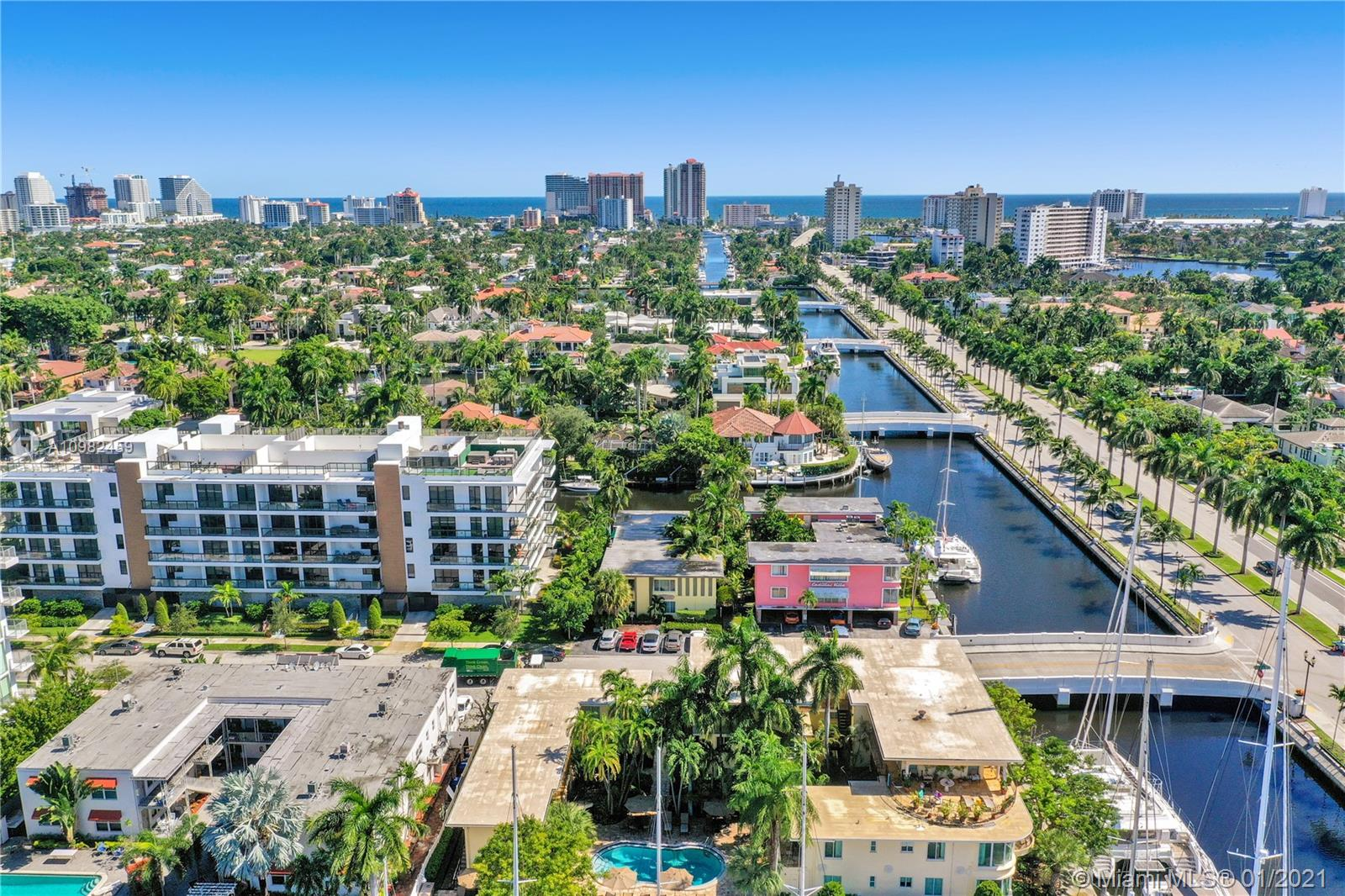 8 Isle Of Venice Dr, Fort Lauderdale, Florida image 32