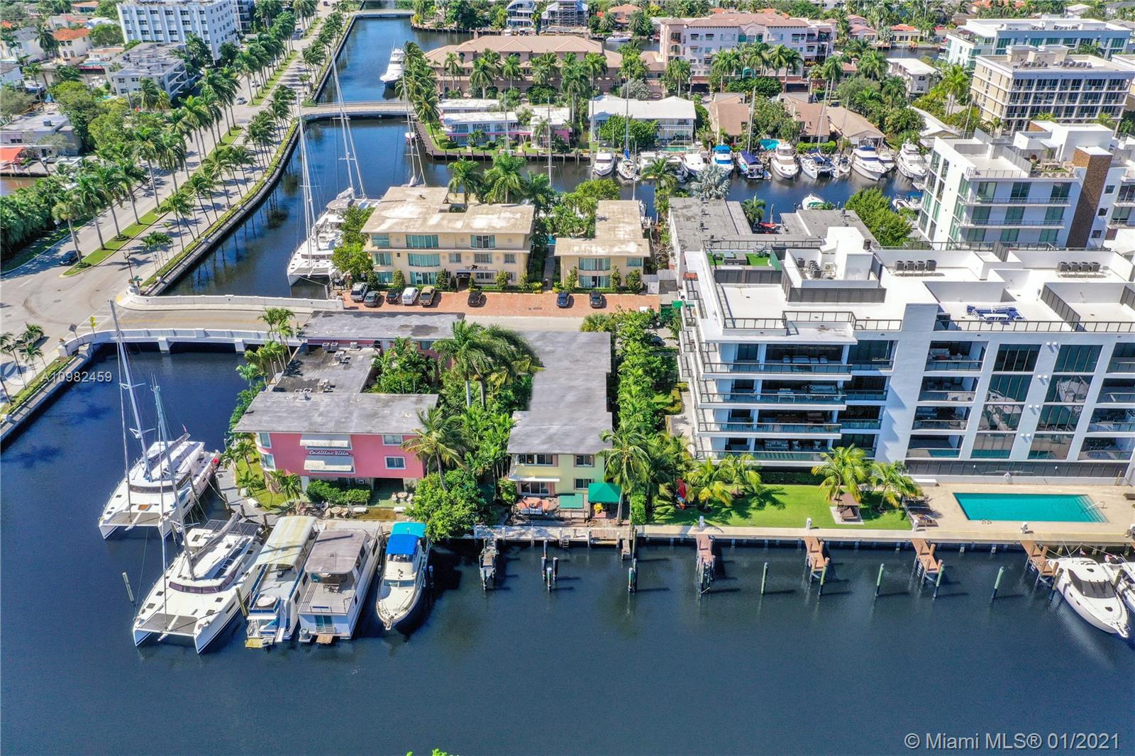 8 Isle Of Venice Dr, Fort Lauderdale, Florida image 30