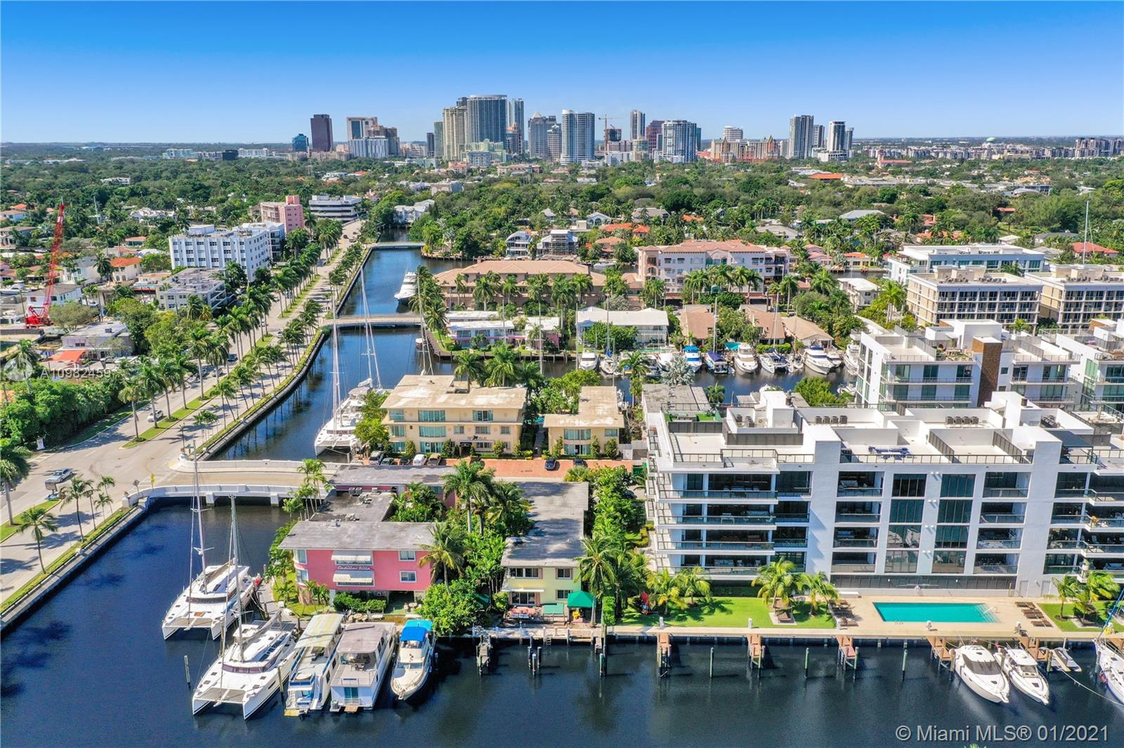 8 Isle Of Venice Dr, Fort Lauderdale, Florida image 29