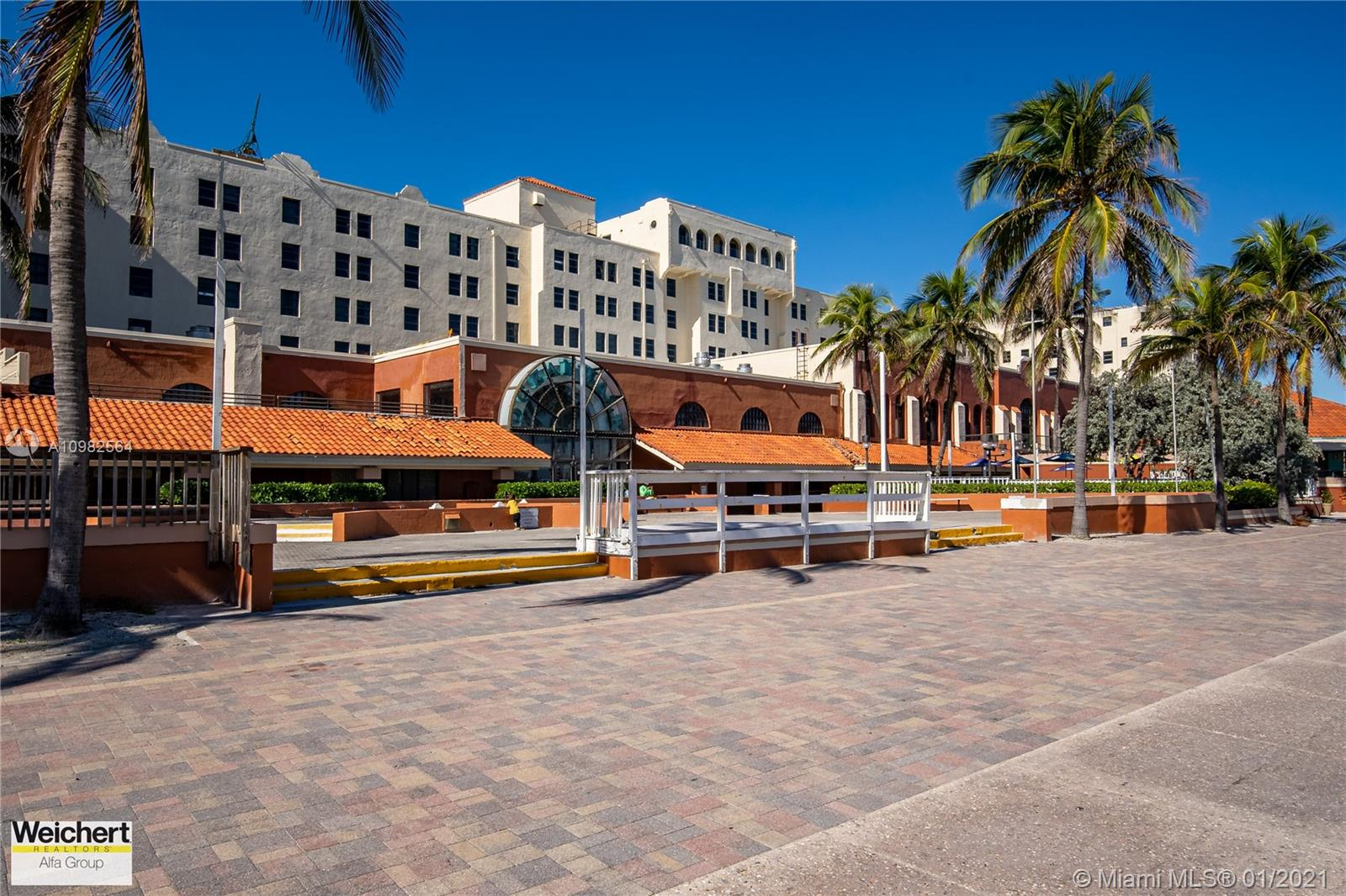 101 N Ocean Dr #424, Hollywood, Florida image 15