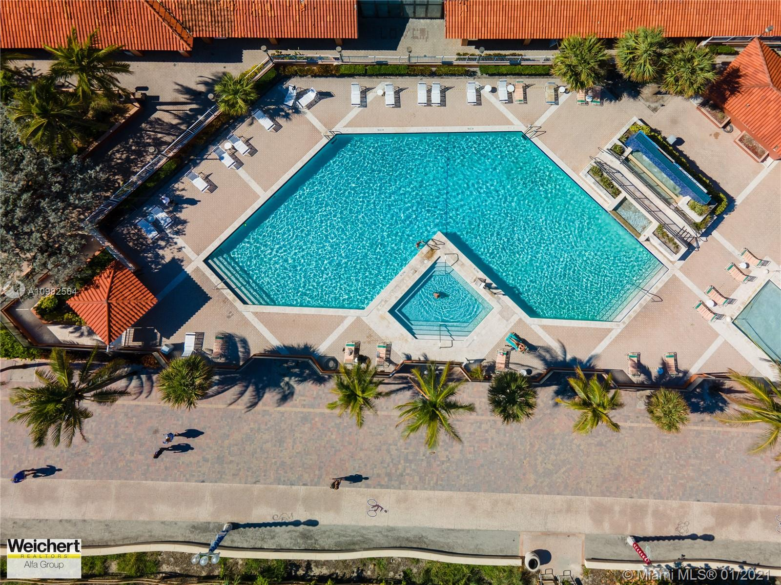 101 N Ocean Dr #424, Hollywood, Florida image 12