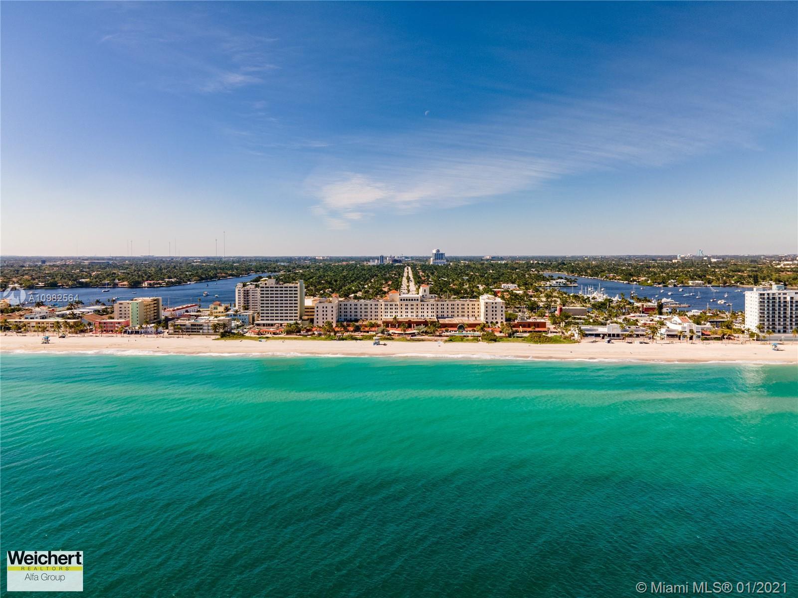 101 N Ocean Dr #424, Hollywood, Florida image 8