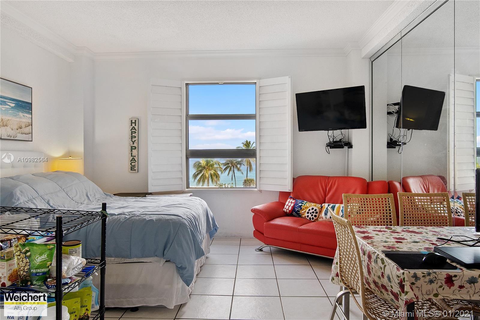 101 N Ocean Dr #424, Hollywood, Florida image 28