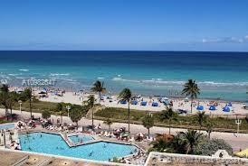 101 N Ocean Dr #316, Hollywood, Florida image 11