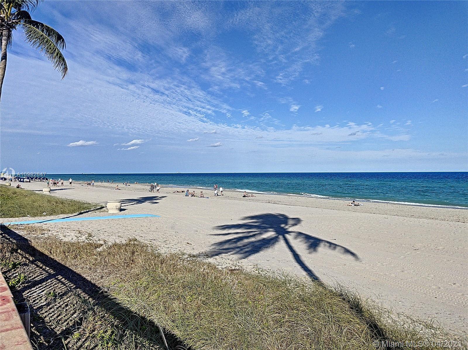 101 N Ocean Dr #316, Hollywood, Florida image 7