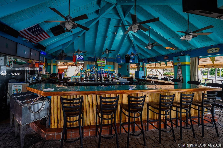 101 N Ocean Dr #316, Hollywood, Florida image 4