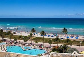 101 N Ocean Dr #523, Hollywood, Florida image 18