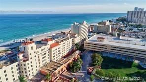 101 N Ocean Dr #523, Hollywood, Florida image 1