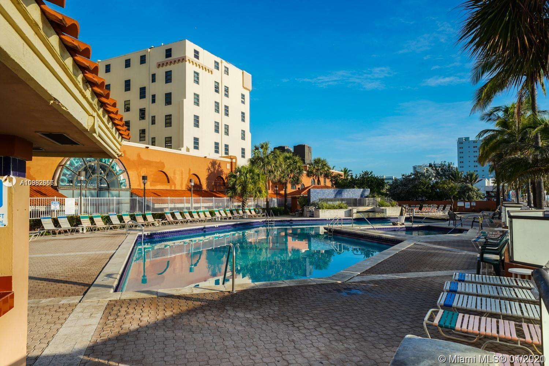 101 N Ocean Dr #523, Hollywood, Florida image 16