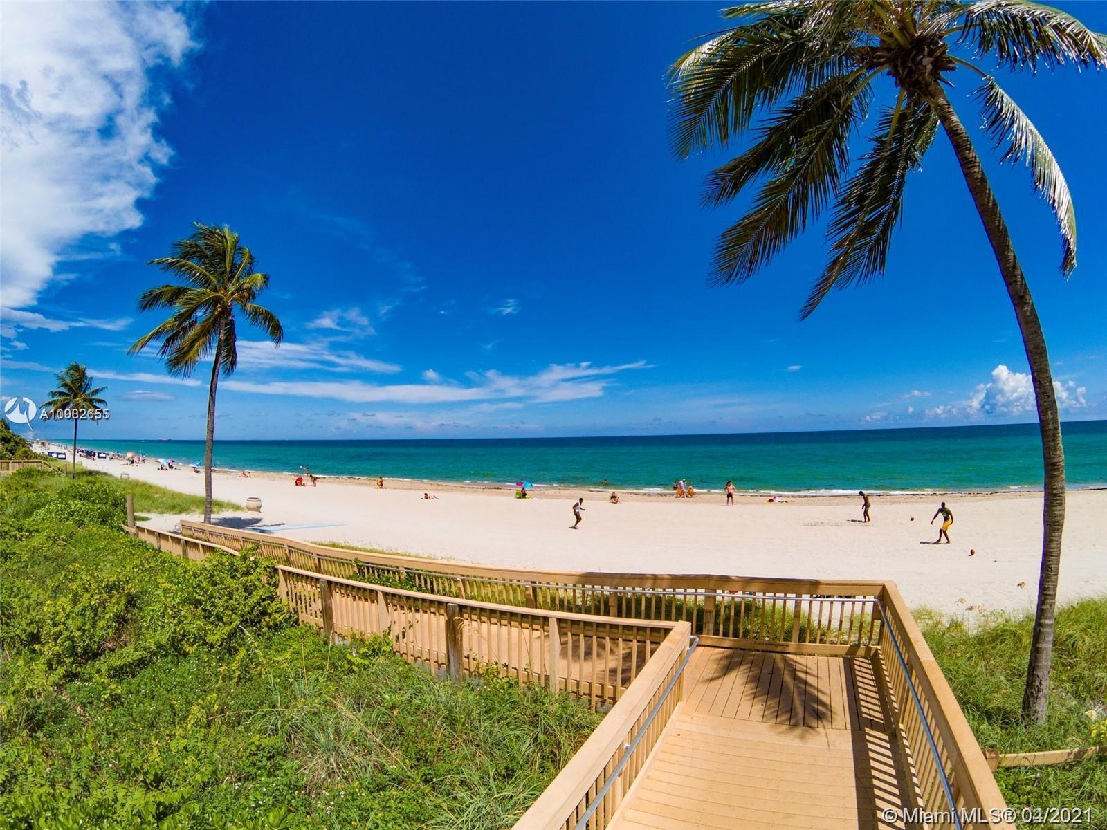 101 N Ocean Dr #523, Hollywood, Florida image 14
