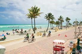 101 N Ocean Dr #523, Hollywood, Florida image 12