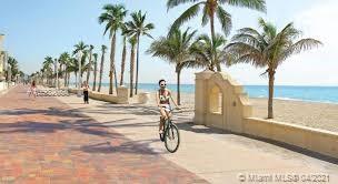101 N Ocean Dr #523, Hollywood, Florida image 11