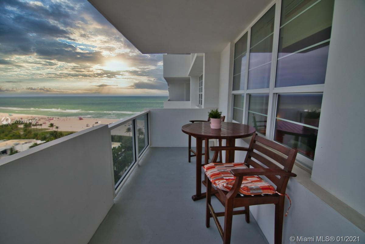 100  Lincoln Rd #1533 For Sale A10978400, FL