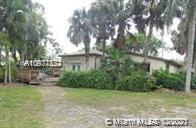 31801 SW 195th Ave  For Sale A10977122, FL