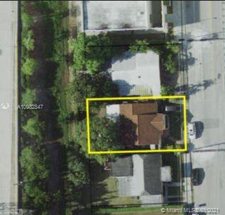 1130 SW 3rd Ave  For Sale A10982847, FL
