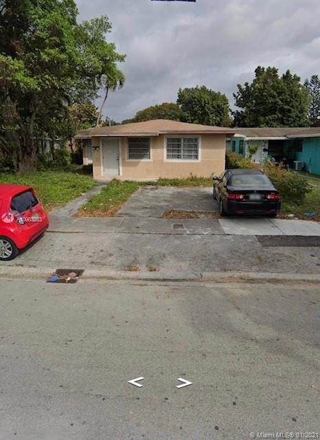 1383 NW 58th Ter  For Sale A10983263, FL