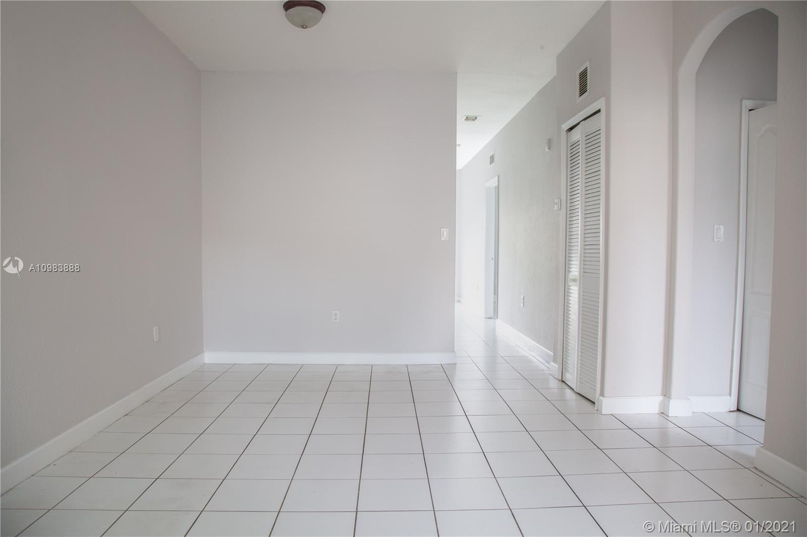 Undisclosed For Sale A10983888, FL