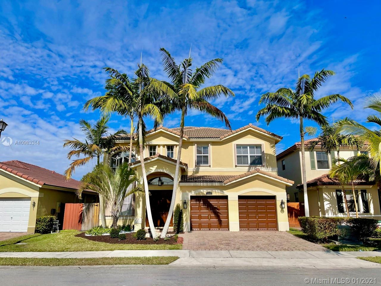 Details for 15403 118th Ter, Miami, FL 33196