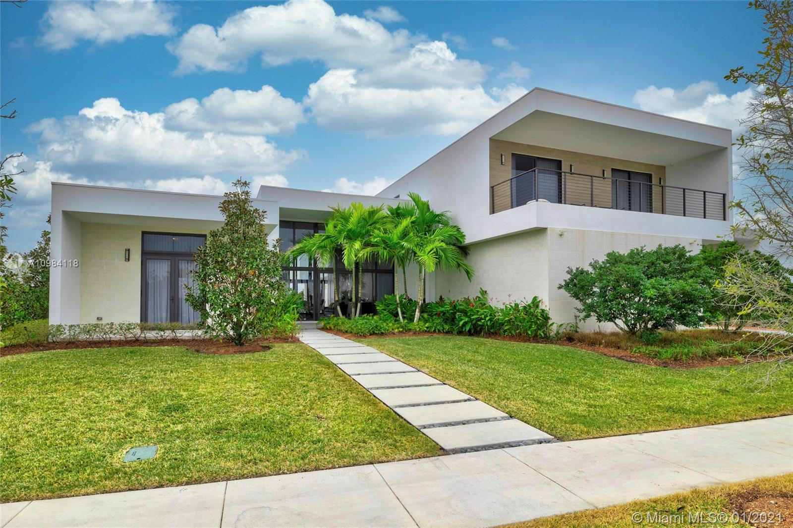 16610  Sunset Way  For Sale A10984118, FL