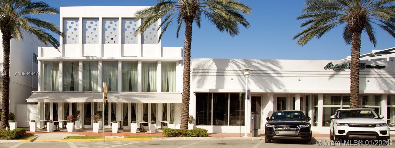 1920 Alton Road, Miami Beach, Florida 33139