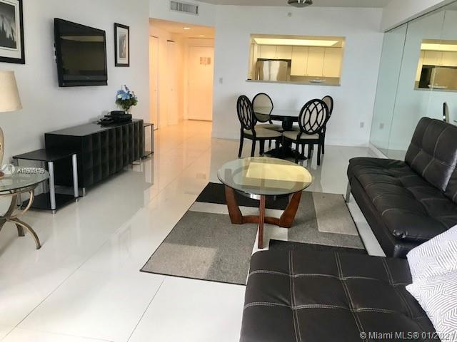 17375  Collins Ave #1006 For Sale A10985139, FL