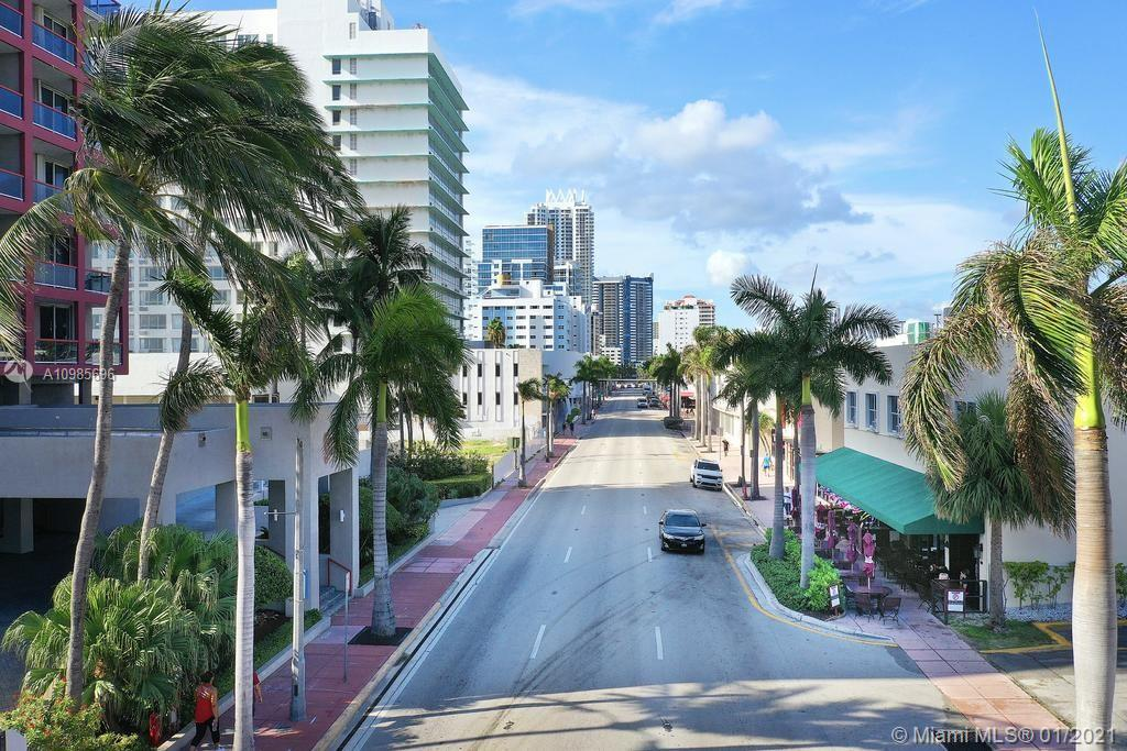 6770  Collins Ave #1 For Sale A10985696, FL