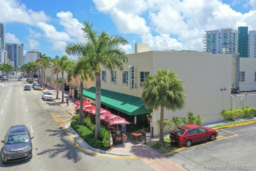 6770  Collins Ave #3 For Sale A10985769, FL
