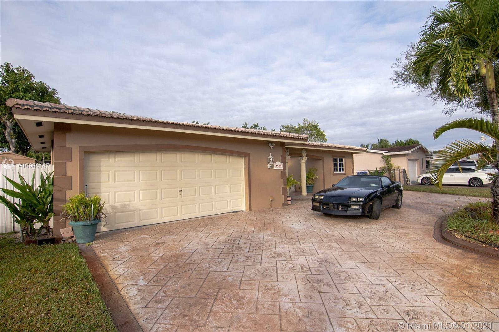 7521 Johnson St, Hollywood, Florida image 33