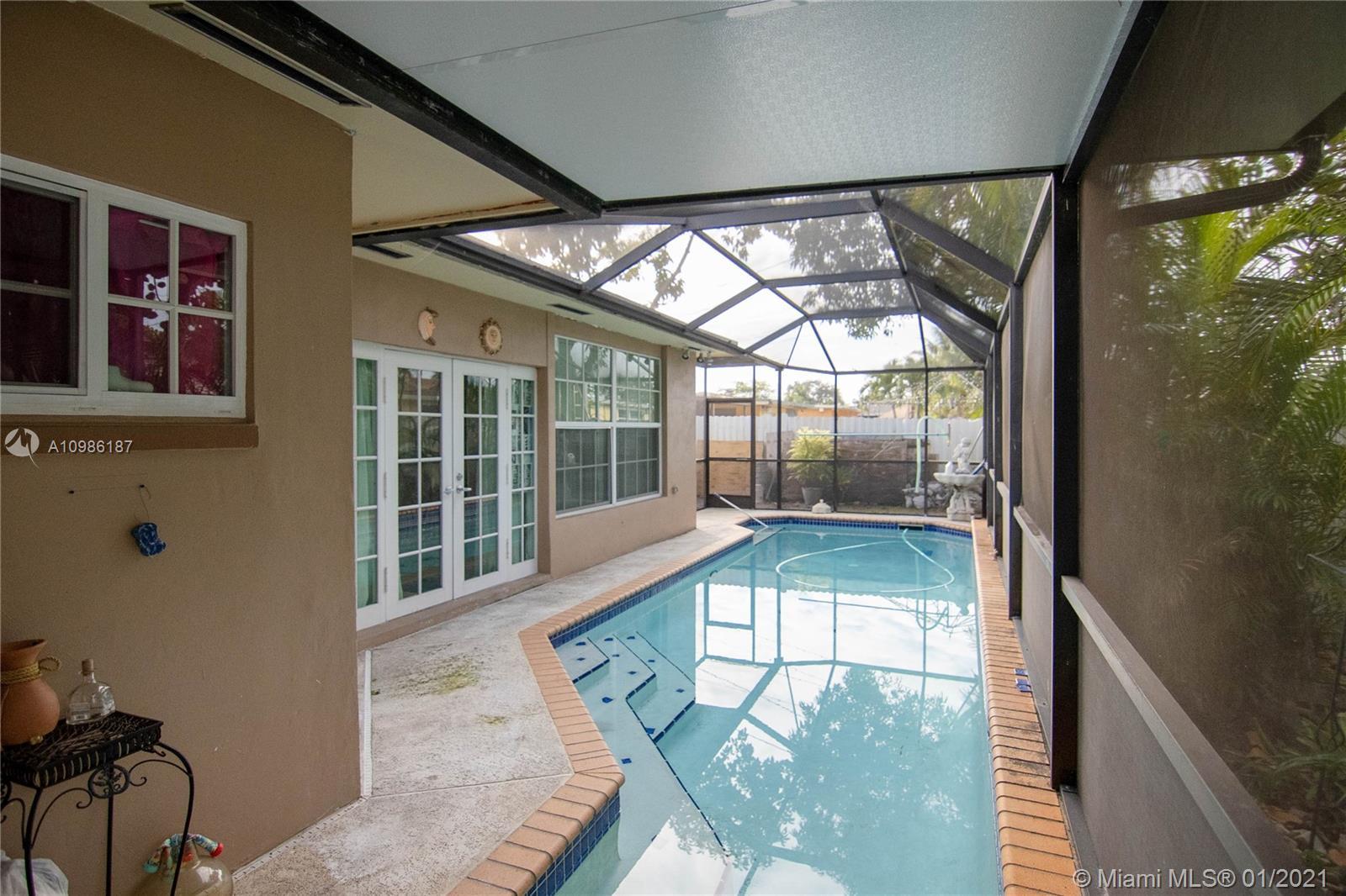 7521 Johnson St, Hollywood, Florida image 23
