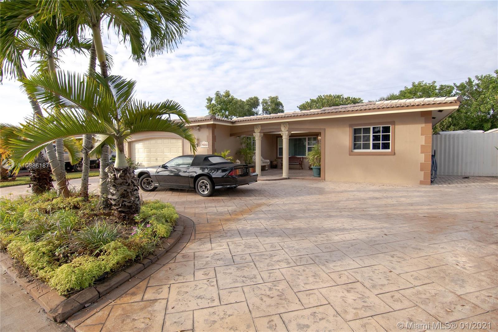 7521 Johnson St, Hollywood, Florida image 32